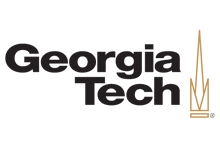 Georgia Tech placeholder image