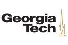 Georgia Tech placeholder image