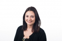 Helen Castillo