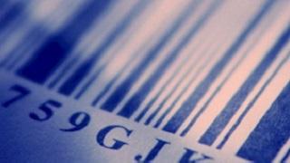 chematix barcode